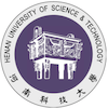 Henan University of Science and Technology Logo or Seal