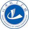 Henan University of Urban Construction's Official Logo/Seal