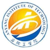 Anyang Institute of Technology's Official Logo/Seal
