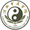 Henan University of Traditional Chinese Medicine Logo or Seal
