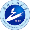 Wuhan Institute of Technology Logo or Seal