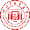 Hubei University of Chinese Medicine's Official Logo/Seal