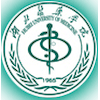 Hubei University of Medicine Logo or Seal