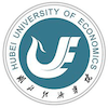 Hubei University of Economics Logo or Seal