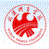 Wuhan Sports University's Official Logo/Seal