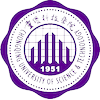 Chongqing University of Science and Technology's Official Logo/Seal