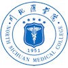 North Sichuan Medical College's Official Logo/Seal