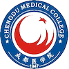 Chengdu Medical College's Official Logo/Seal