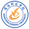 Mianyang Normal University Logo or Seal