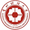 Guizhou University of Finance and Economics Logo or Seal