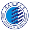 Shaanxi University of Science and Technology Logo or Seal