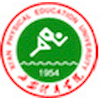 Xi'an Physical Education University Logo or Seal