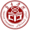Changji University Logo or Seal