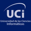 Universidad de las Ciencias Informáticas's Official Logo/Seal