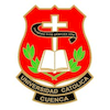 Universidad Catolica de Cuenca Logo or Seal