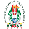Universidad Estatal del Sur de Manabi Logo or Seal