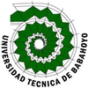 Universidad Técnica de Babahoyo's Official Logo/Seal