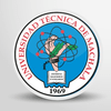 Universidad Tecnica de Machala's Official Logo/Seal