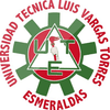 Universidad Tecnica Luis Vargas Torres's Official Logo/Seal