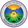 Haramaya University | Ranking & Review