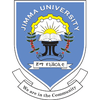 Jimma University's Official Logo/Seal