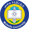 Mekelle University's Official Logo/Seal