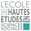 School for Advanced Studies in the Social Sciences Logo or Seal