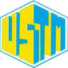 Université des Sciences et Techniques de Masuku's Official Logo/Seal