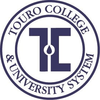 Touro College Berlin's Official Logo/Seal