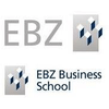 EBZ Business School Logo or Seal