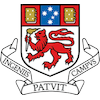 University of Tasmania's Official Logo/Seal