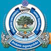 Palamuru University Logo or Seal