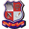 Gujarat Technological University Logo or Seal