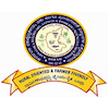 Karnataka Veterinary, Animal and Fisheries Sciences University Logo or Seal