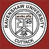 Ravenshaw University's Official Logo/Seal
