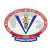 Guru Angad Dev Veterinary and Animal Sciences University Logo or Seal