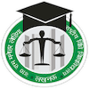 Dr. Ram Manohar Lohiya National Law University Logo or Seal