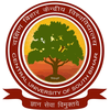 Central University of South Bihar Logo or Seal
