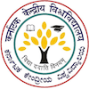 Central University of Karnataka Logo or Seal