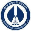 Central University of Kerala Logo or Seal
