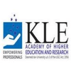 KLE University Logo or Seal