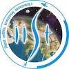 Indian Institute of Space Science and Technology Logo or Seal