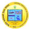 Central Institute of Fisheries Education Logo or Seal