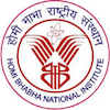 Homi Bhabha National Institute's Official Logo/Seal