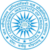 Sant Longowal Institute of Engineering and Technology's Official Logo/Seal