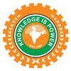 Hindustan Institute of Technology and Science's Official Logo/Seal