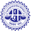 Bhatkhande Music Institute's Official Logo/Seal