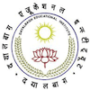 Dayalbagh Educational Institute Logo or Seal