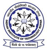 Indian Institute of Technology Ropar's Official Logo/Seal