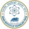 Indian Institute of Technology Patna's Official Logo/Seal